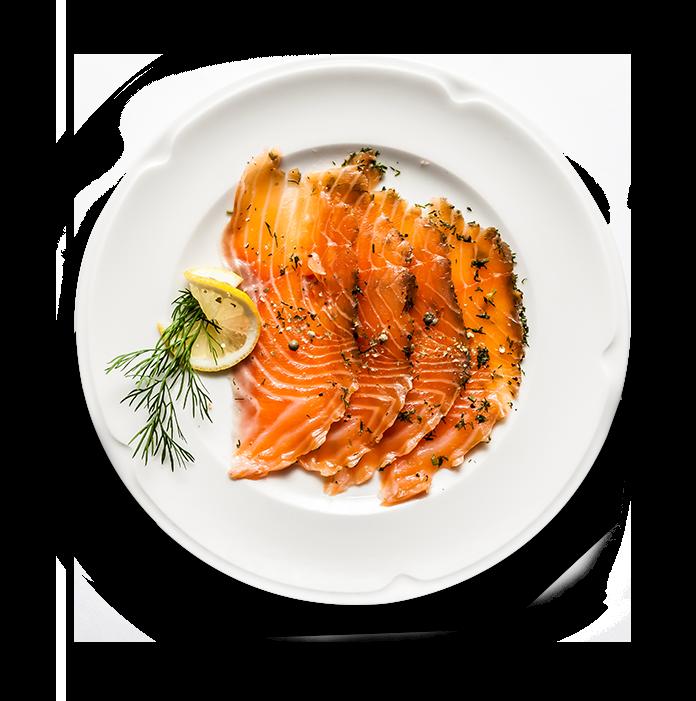 Dobre jedzenie Kraków