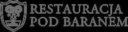 Restauracja Pod Baranem - najlepsza restauracja w Krakowie