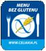 Najlepsza restauracja Krakow